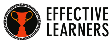 Effective Learners London